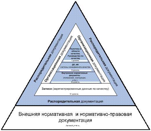 """"""",""""www.kifsin.ru"""